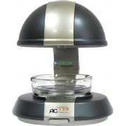 Очиститель воздуха Aircomfort XJ-888