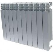 Алюминиевый радиатор Ferroli POL 500/80