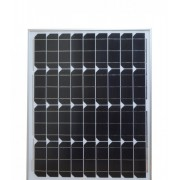 Солнечная панель Luxeon PWM12-80W