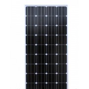 Солнечная панель Luxeon PWM12-100W