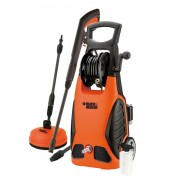 Минимойка Black&Decker PW 1700 SPL