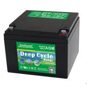 Аккумуляторная батарея EverExceed DP-1235
