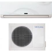 Кондиционер Neoclima Silense Inverter NS18AHSI/NU18AHSI