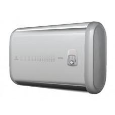 Водонагреватель Electrolux EWH 50 Royal Silver Н