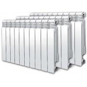 Алюминиевый радиатор Ferroli POL 350/100