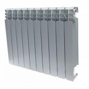 Алюминиевый радиатор Ferroli Infiniti 500/100