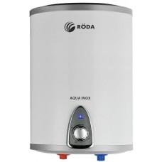 Водонагреватель Roda Aqua Inox 10 V