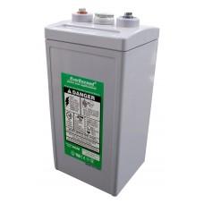 Аккумуляторная батарея EverExceed Modular Max Range MR 2-200 Max