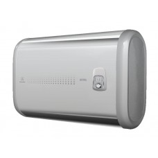 Водонагреватель Electrolux EWH 80 Royal Silver Н