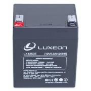 Аккумуляторная батарея Luxeon LX1250E