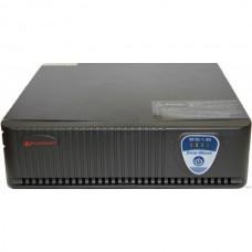 Источник бесперебойного питания Luxeon UPS-300LE
