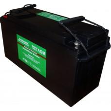 Аккумуляторная батарея EverExceed Standard Range ST-12180