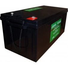 Аккумуляторная батарея EverExceed Standard Range ST-12240
