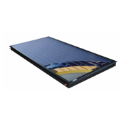 Плоский солнечный коллектор Roda RSSCV20
