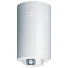 Накопительный электрический водонагреватель Gorenje GBU 200 E/V9