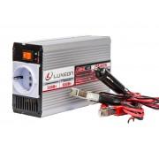 Инвертор Luxeon IPS-600MC