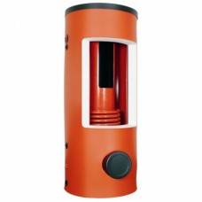 Аккумулирующий бак Drazice NADО 500/140 v2
