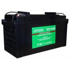 Аккумуляторная батарея EverExceed Standard Range ST-12120