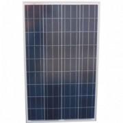 Солнечная панель Perlight Solar PLM-100P-36
