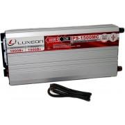 Инвертор Luxeon IPS-1500MC
