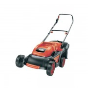 Газонокосилка Black&Decker GR3400