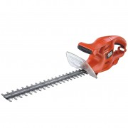 Кусторез Black&Decker GT4245