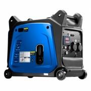 Инверторный генератор Weekender X3500ie
