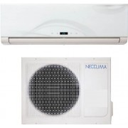 Кондиционер Neoclima Silense Inverter NS12AHSI/NU12AHSI