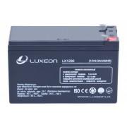 Аккумуляторная батарея Luxeon LX1290