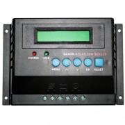 Контроллер заряда Luxeon K1220A