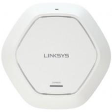 Беспроводная точка доступа Linksys LAPN600-EU