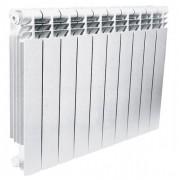 Алюминиевый радиатор Esperado Intenso R 500/100