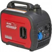 Бензиновый инверторный генератор AL-KO 2000 I