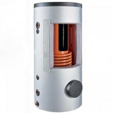 Аккумулирующий бак Drazice NADО 750/200 v7