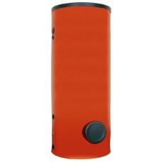 Аккумулирующий бак Drazice NAD 750 v5