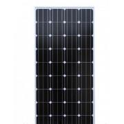 Солнечная панель Luxeon PWM12-150W