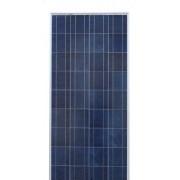 Солнечная панель Luxeon PWР12-120W