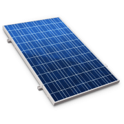 Солнечная панель EverExceed ESM 150-156