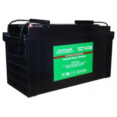 Аккумуляторная батарея EverExceed Standard Range ST-12135