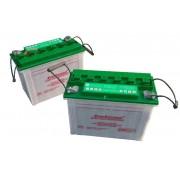 Аккумуляторная батарея EverExceed OPzS TER 6-230