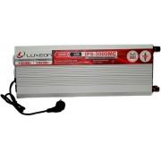 Инвертор Luxeon IPS-3000MC