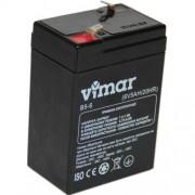 Аккумуляторная батарея Vimar B5-6