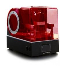 3D принтер Asiga Freeform Pico 2
