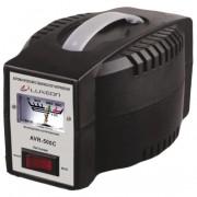 Стабилизатор Luxeon AVR-500C