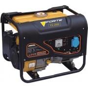 Бензиновый генератор Forte FG2000
