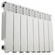 Алюминиевые радиаторы Mirado 300/85