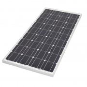 Солнечная панель Perlight Solar PLM-150M-36
