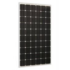 Cолнечная панель Perlight Solar PLM-330M-72