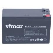 Аккумуляторная батарея Vimar B7.5-12