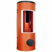 Аккумулирующий бак Drazice NADО 750/200 v1
